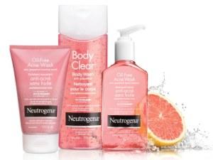 neutrogena-pink-grapefruit