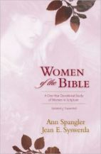 womenbible