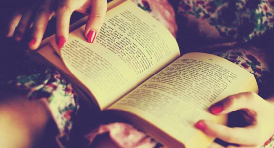 Wednesday Weekly Reads: Quick Reads
