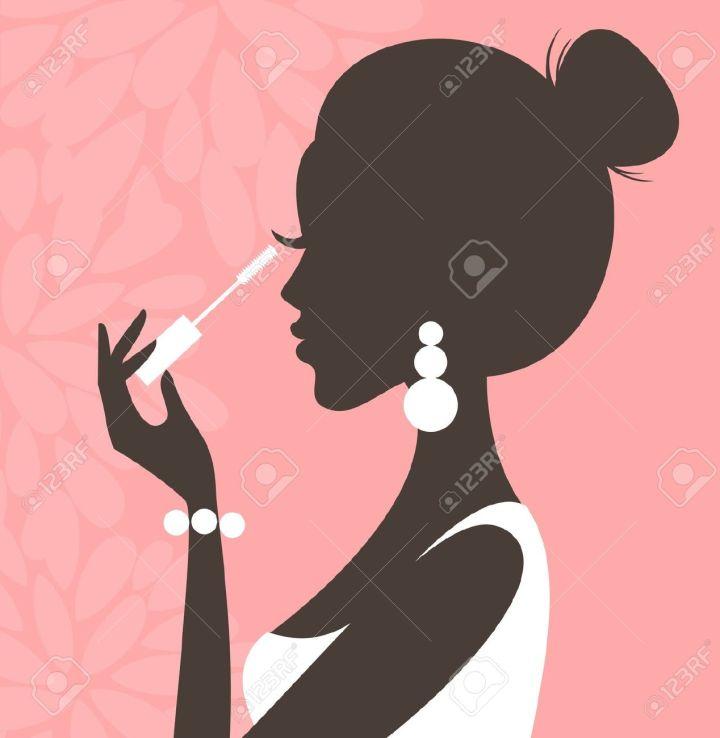 Beauty Blog: Drugstore Mascaras I CurrentlyUse…