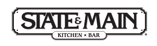 Food Files: State & Main Kitchen and Bar