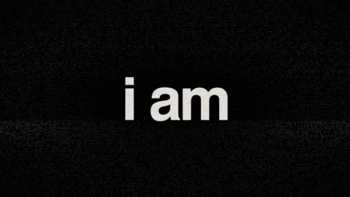 Monday Motivation: I Am…
