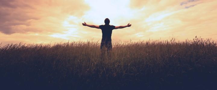 Monday Motivation: Victory Belongs ToJesus…