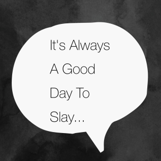 slay.png