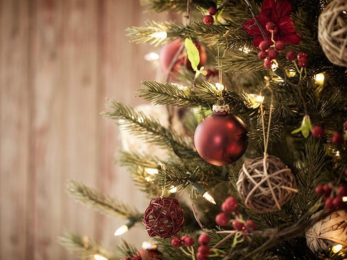 Monday Motivation: When I Think Upon Christmas…