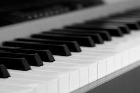 Instrument…